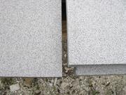 Пенопласт для утепления. фасада,  стяжки,  цоколя,  стен здания
